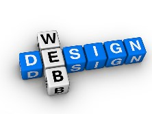 Chandler Website Design, Queen Creek Website Design, San Tan Valley Website Design.