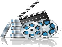 Video Marketing Services and Video Production